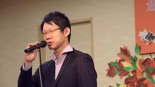 朝日新聞厚生文化事業団「ゆうゆうビジット」 川畠成道さんバイオリンコンサート