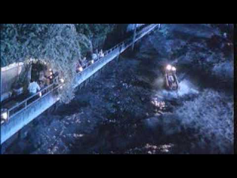 Trailer do filme A Última Vida no Universo