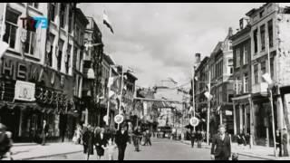 Plaatjes van Vroeger Den Bosch   Hooge Steenweg e o