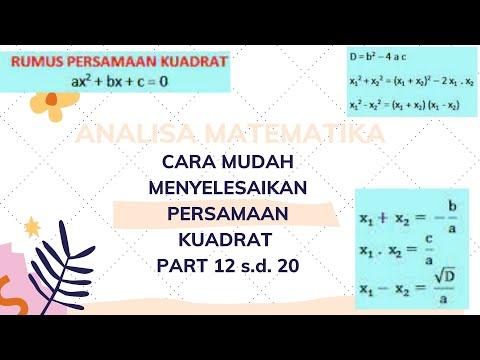 soal-tipe-(12-s.d.-20)-persamaan-kuadrat-cara-analisa-dan-cara-biasa-belajar-soal-matematika
