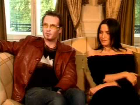 Jim Corr - The Corrs Days