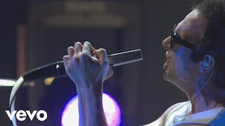 Glasvegas - You (iTunes Festival 2011)