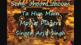 Top 10 Bollywood (Hindi) Movie Songs of 2011