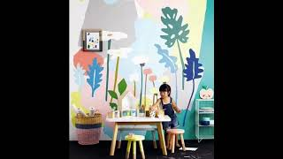 interior paint color home desi…