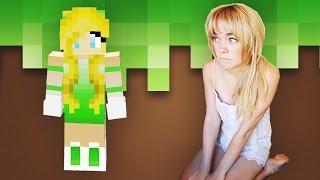 NOS PARECEMOS!?! | Minecraft (3) - lele