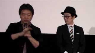 シーツーWEB版 http://www.riverbook.com/C2/WELCOME.html ▷日本アカデ...