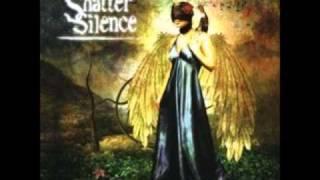 Shatter Silence - Last Deadman