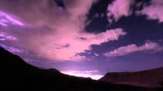 Silvio Rodriguez - Ojala (LETRA) HD