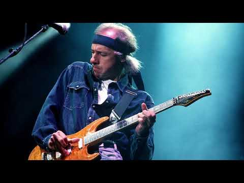 Dire Straits - Sultans Of Swing - Basel 92