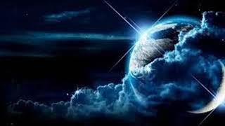 アルクトゥルス うしかい座α星からのメッセージ