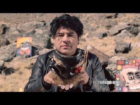 VIDEO: TRIPLE X - No Voy A Sufrir (Videclip HD) - WWW.VIENDOESLACOSA.COM