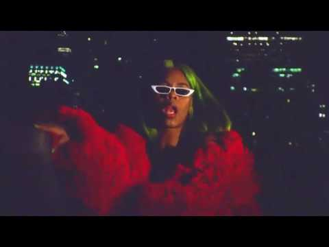 "Alex Mali - ""Set Good"" (Official Video)"