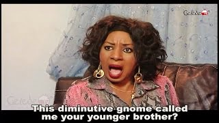 omotolani latest yoruba movie 2016 drama premium