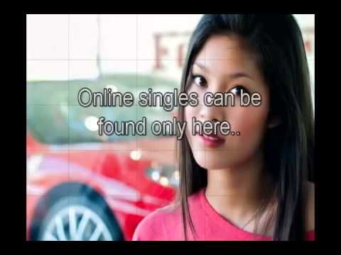 about online dating from YouTube · Duration:  1 minutes 42 seconds