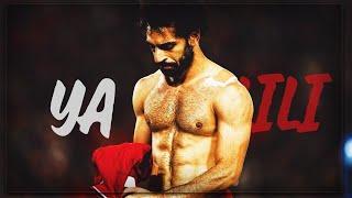 Mohamed Salah • YA LILI • Skills & Goals 2019 | HD