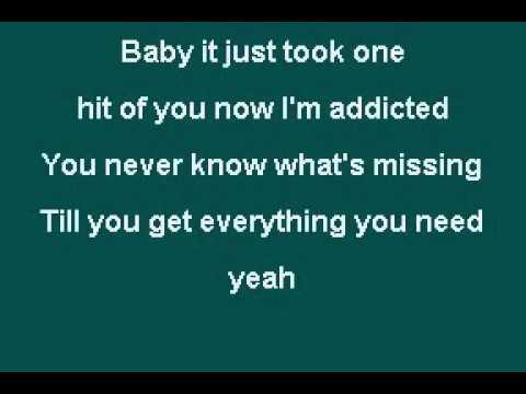 Until you -Shayne Ward Instrumental with Lyrics
