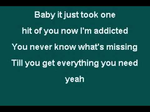 Until you -Shayne Ward Instrumental with Lyrics