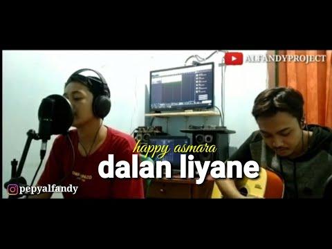 dalan-liyane-happy-asmara-[akustik]-(cover-pepyalfandy)