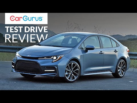 2020-toyota-corolla---a-budget-sport-sedan?