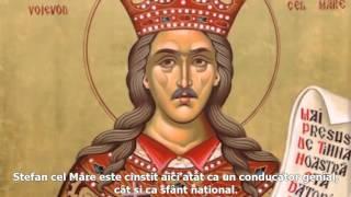 Ortodoxia în România