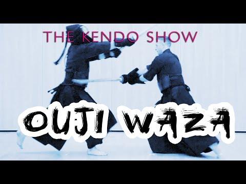 [THE KENDO SHOW]
