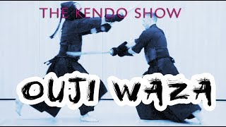 [THE KENDO SHOW] - Ouji Waza (Defensive Techniques)