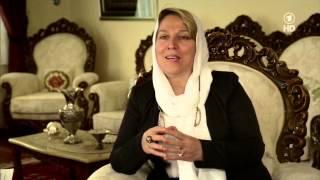 Glaube Liebe Lust - Sexualität in den Weltreligionen (Folge 3/3) - Verbotene Liebe - ARD HD