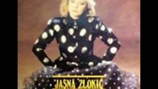 Jasna Zlokić-Vjeruj mi