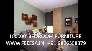 Bedroom Dressers Cheap Maple Bedroom Furniture Japanese Bedroom Furniture Luxury Bedroom Sets Boys B