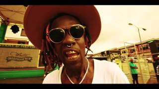 Teetimus Ft. Tanto Blacks - Lifestyle Rich [Official Music Video]