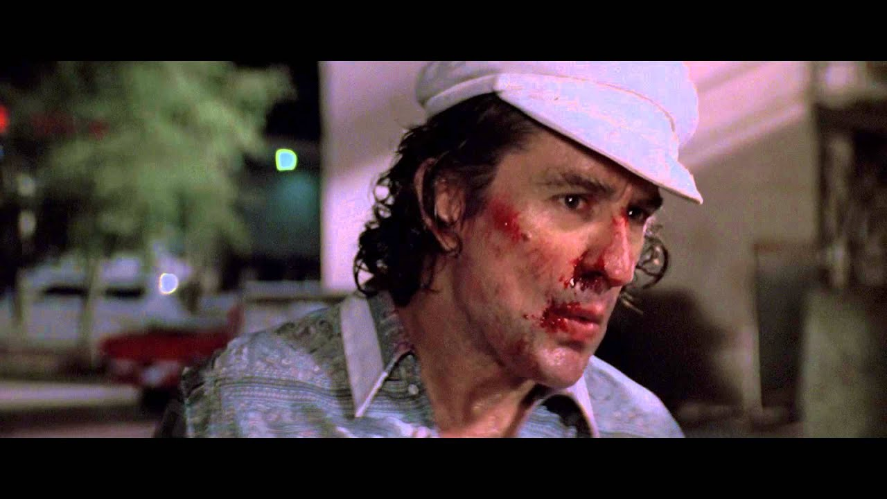 cape fear 1991 counselor youtube