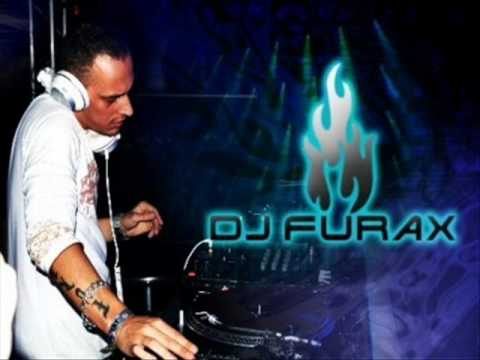 Dj Furax- Power