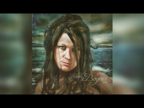 In Loving Memories of Nicole Bogner (1984-2012) // Visions of Atlantis - Winternight