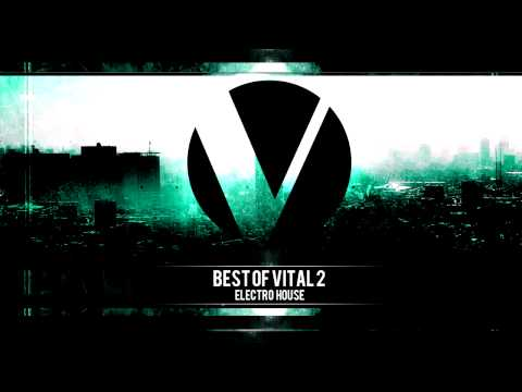 45 Minutes of Electro House - Best of Vital Ep: 2 [EDM Mix]