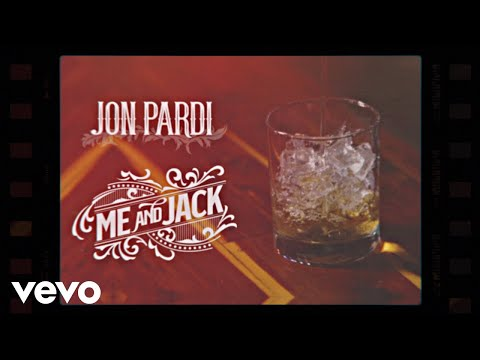 jon-pardi---me-and-jack-(official-audio)