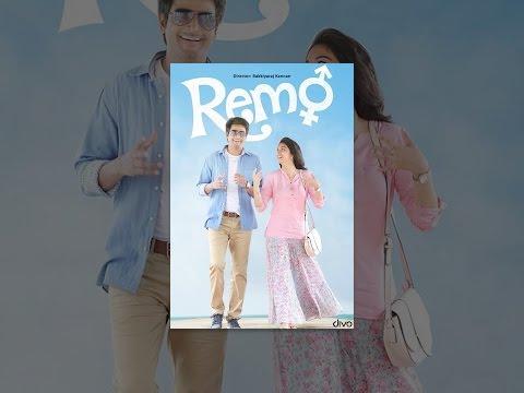 Remo Mp3