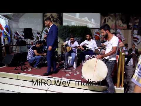 MİRO - wey  malino (2018)