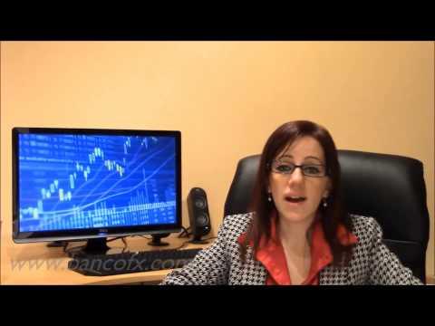 || جديد|| د. هادية الجاسم تشرح ما هو الفوركس (العملات الأجنبية) | شركة بانكو افكس- افضل شركة فوركس