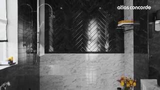 AtlasConcorde Brick Atelier Marble Look