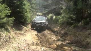 Кордон 2011 видео от клуба