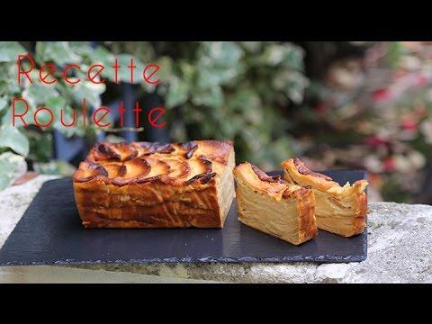 le-gâteau-invisible-aux-pommes-!