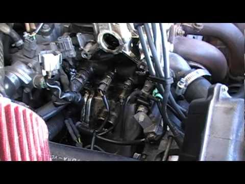 1990 honda accord engine oil capacity