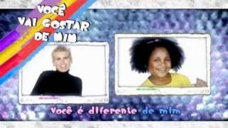 "Xuxa Comercial 2 ""XSPB10 Baixi..."
