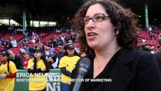 Download Video El Mundo Boston – LYRD 2015 BMC MP3 3GP MP4