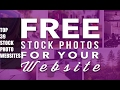 royalty free images for commercial use (top 39 websites)