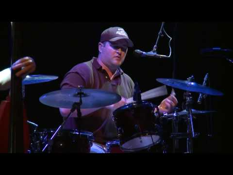 Corey Smith - It's Over (Live in HD)