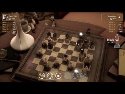 Chess Ultra_20210513185630 |