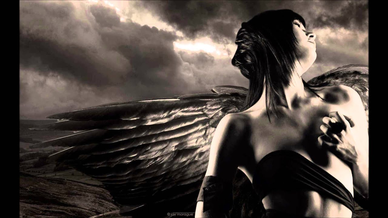 Xx Tlc - Angels Bastille Cover