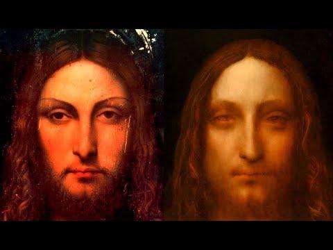 Lost Leonardo: Questioning the Consensus