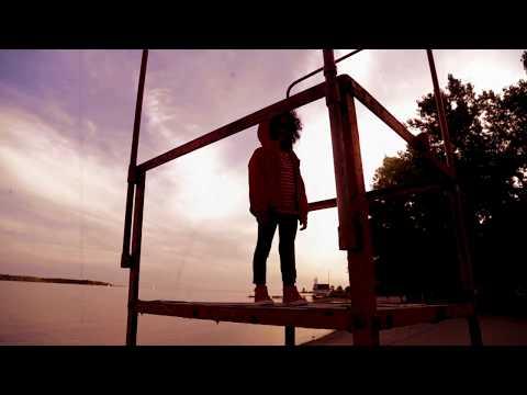 Keys N Krates - Something Wonderful | Dim Mak Records